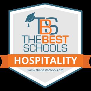 tbs-seal-hospitality
