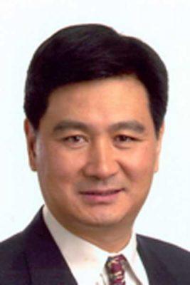 Huayong Ge