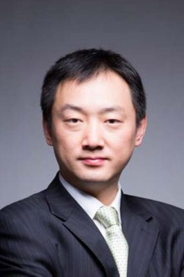 Mengchao (Michael) Chen