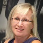 Anna Mattila