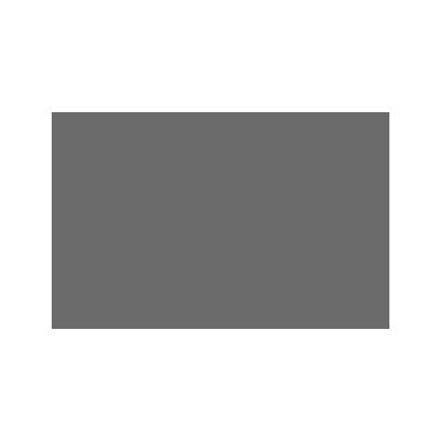 ESM Productions