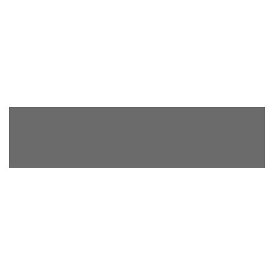 Special Olympics Pennsylvania